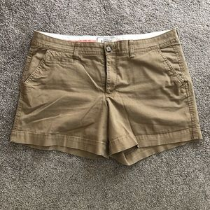 Women's Old Navy Shorts size 10